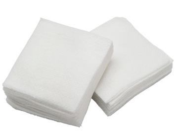 Lint-Free Cleanroom Wipes